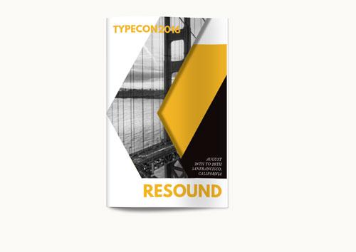 TypeCon Program